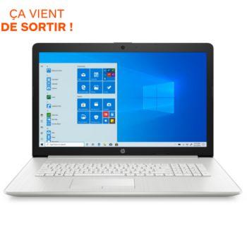 HP 17-ca1038nf