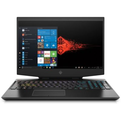Location PC Gamer HP OMEN 15-dh1094nf