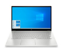 Ordinateur portable HP  ENVY 17-cg0033nf