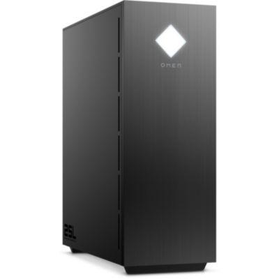 Location PC Gamer HP Omen GT11-0346nf