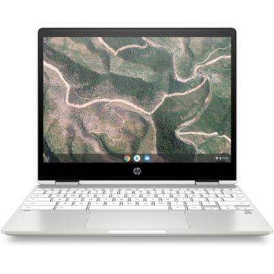 Location Chromebook HP X360 12b-CA0011nf