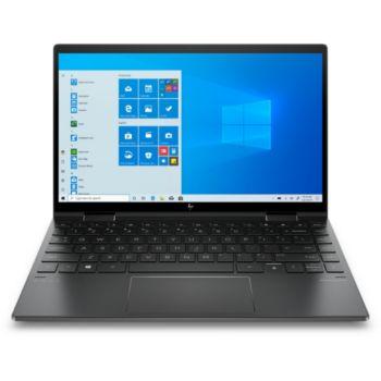 HP ENVY X360 13-ay0029nf