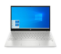 Ordinateur portable HP  Pavilion 13-bb0016nf
