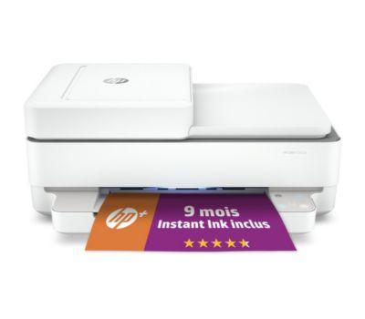 Imprimante jet d'encre HP Envy 6432e