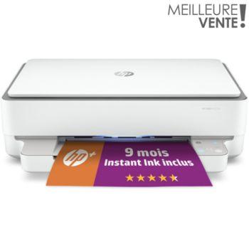 HP Envy 6032e