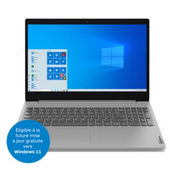 Lenovo Ideapad IP 3 15IIL05-100