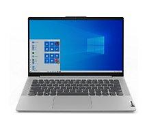Ordinateur portable Lenovo  Ideapad IP 5 14ARE05-357