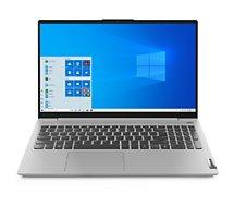 Ordinateur portable Lenovo  Ideapad IP 5 15ARE05-967
