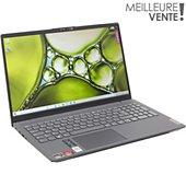 Ordinateur portable Lenovo Ideapad IP 5 15ARE05-308
