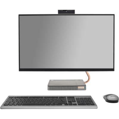 Location Ordinateur tout-en-un Lenovo ideacentre AIO 5 27IMB05 736