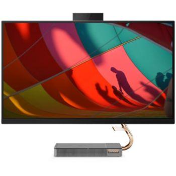 Lenovo ideacentre AIO 5 27IMB05 413