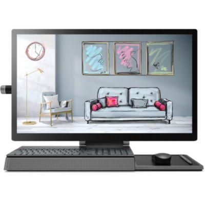 Location Ordinateur tout-en-un Lenovo Yoga A940-27ICB 760