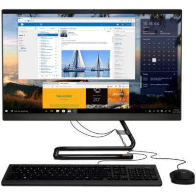 Location Ordinateur tout-en-un Lenovo ideacentre AIO 3 24IIL05