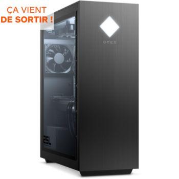HP Omen GT13-0783nf