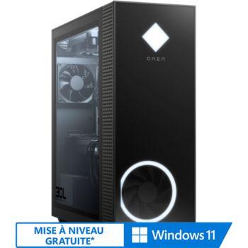 HP Omen GT13-0784nf