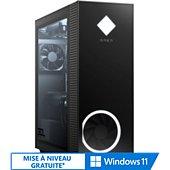 PC Gamer HP Omen GT13-0942nf