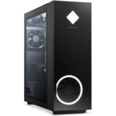 Location PC Gamer HP Pavillon Gaming GT13-0943nf