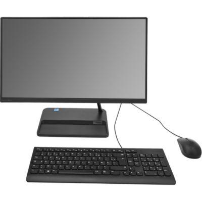 Location Ordinateur tout-en-un Lenovo ideacentre AIO 3 24ITL6-016
