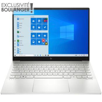 HP Envy 14-eb0005nf