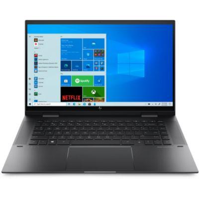 Location PC Hybride HP Envy X360 15-eu0015nf
