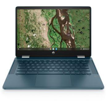 HP X360 14b-cb0005nf