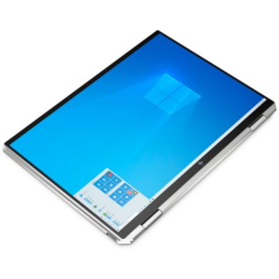 Location PC Hybride HP Spectre X360 14-ea0152nf OLED