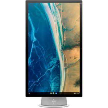 HP Chromebase 22-aa0001nf