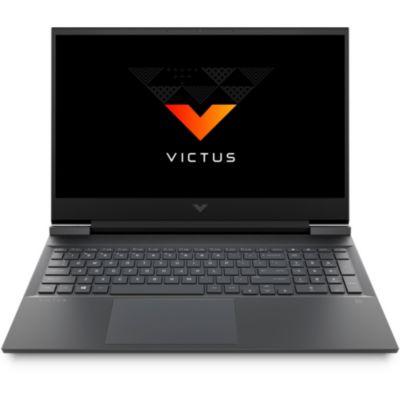 Location Ordinateur portable HP VICTUS 16-e0010nf