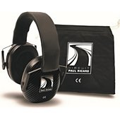 Casque anti bruit Acoufun Casque Anti bruit officiel CIRCUIT PAUL