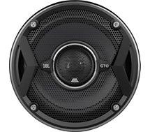 Haut-parleur JBL GTO 529 (coaxial)