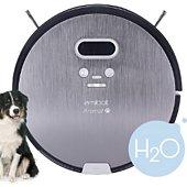 Aspirateur robot Amibot AMIBOT Animal Premium H2O