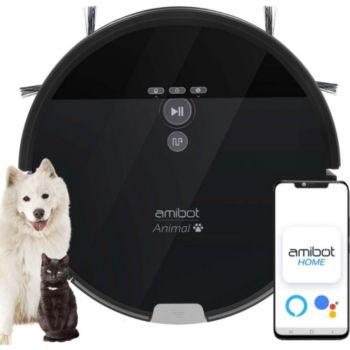 Amibot AMIBOT Animal XL H2O Connect