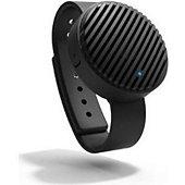 Haut-parleur Tech Life mini haut-parleur