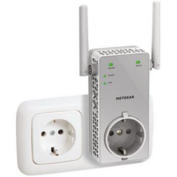 Netgear Wifi AC750 EX3800