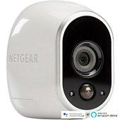 Caméra de sécurité Arlo GEN 3 supp sans fil VMC3030