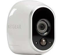 Caméra de sécurité Arlo  supplémentaire sans fil - VMC3030