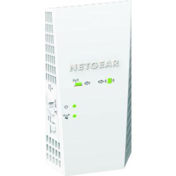 Netgear EX7300 WIFI AC2200 Dual Band