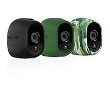 Protection Netgear pour Caméra ARLO - Camouflage