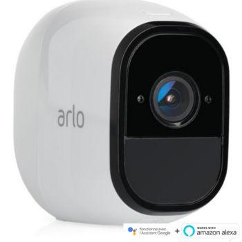 Arlo supplémentaire PRO sans fil - VMC4030