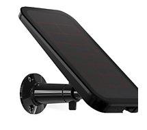 Accessoire Arlo  Panneau solaire Pro/Pro 2