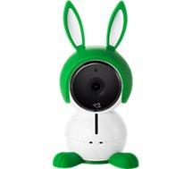 Caméra de sécurité Arlo  Baby ABC 1000