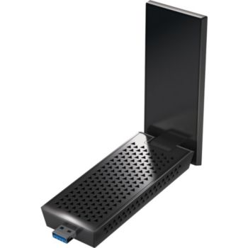 Netgear A7000 Nighthawk WIFI AC1900+Station USB3