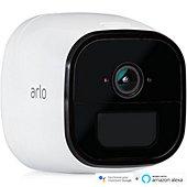 Caméra de sécurité Arlo MOBILE ARLO GO -   VML4030-100PES
