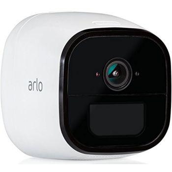 Arlo GO - Mobile (avec SIM) VML4030