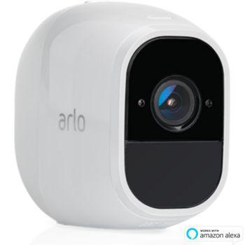 Arlo supplémentaire cam HD Pro 2 - VMC4030P