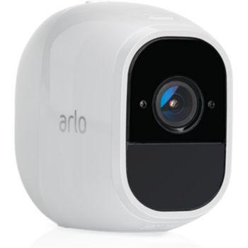 Arlo PRO 2 supp sans fil VMC4030P