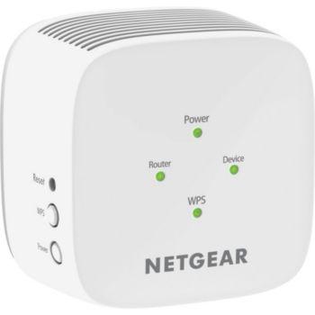 Netgear EX6110 WIFI AC1200 Dual Band
