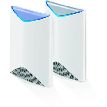 Netgear ORBI PRO KIT ROUTEUR + SATELLITE