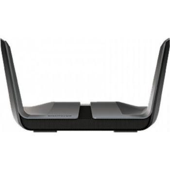 Netgear RAX80 Nighthawk WiFi 6 AX6000 Dual band