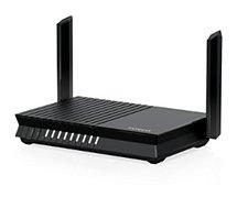 Routeur WiFi Netgear  Routeur WIFI 6 AX1800 Dual Band - 4 port
